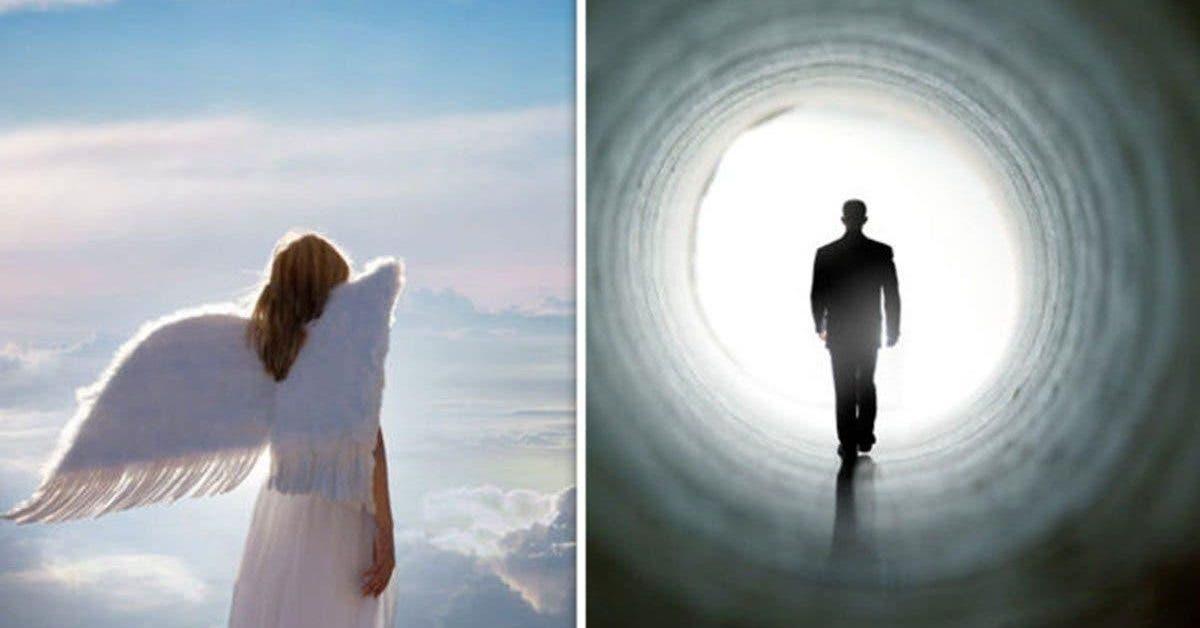 Ce que vous avez été dans votre vie antérieure d'après votre signe du zodiaque