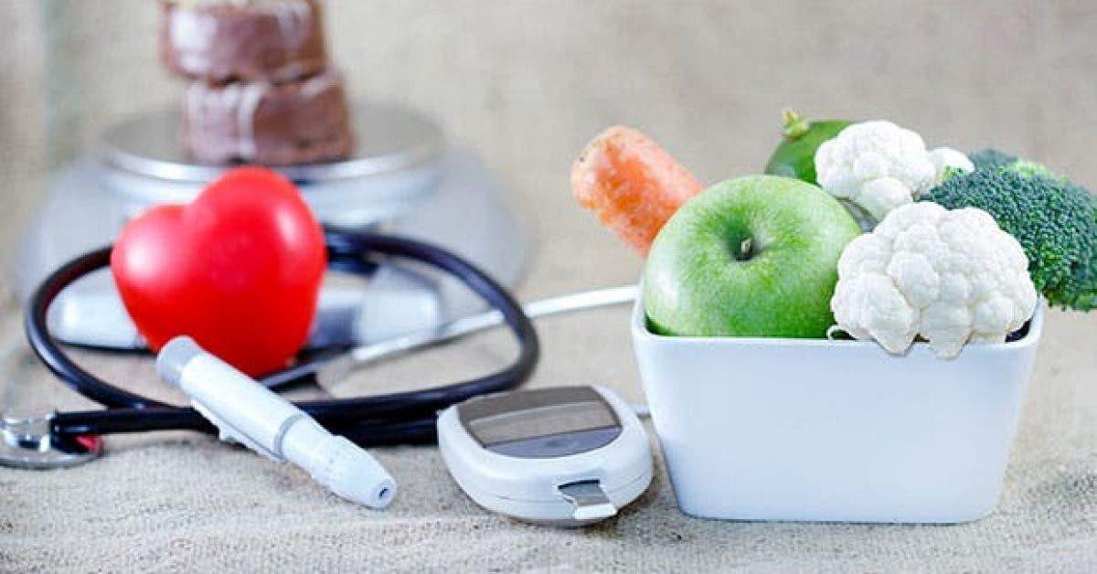 ce que vous devez faire et manger si vous avez du diabete11