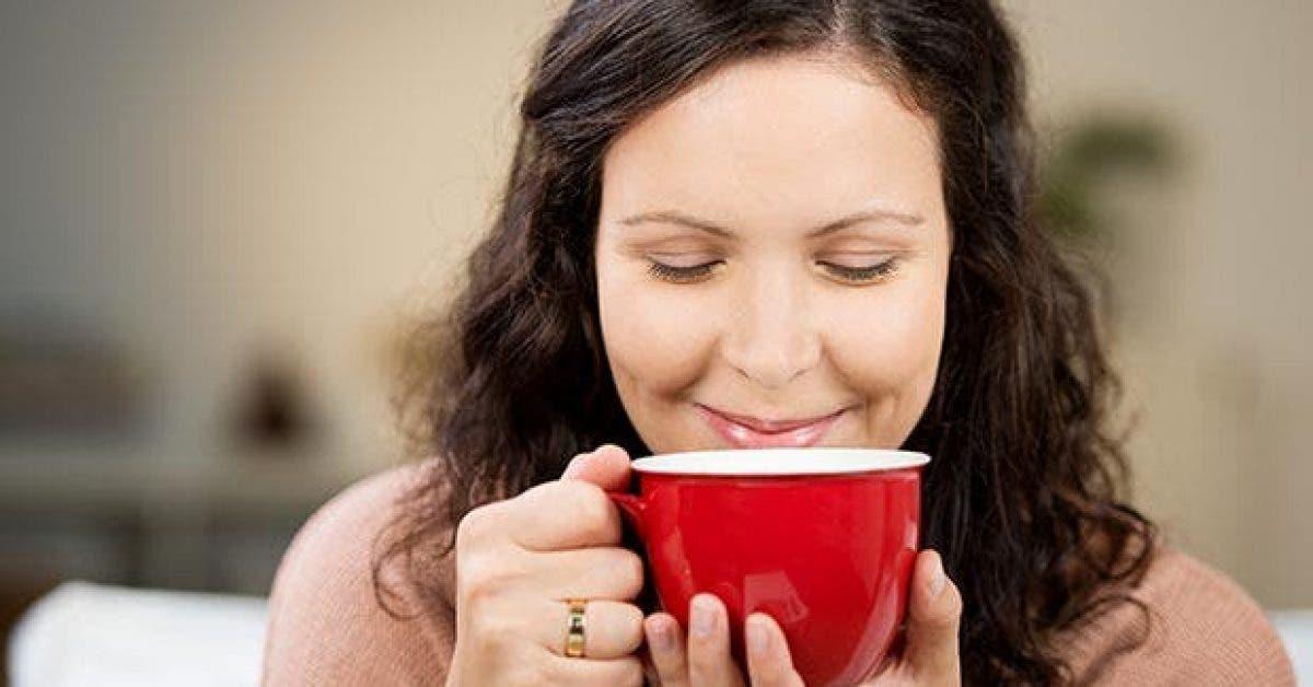 ce qui arrive a votre corps lorsque vous buvez du cafe a jeun 1