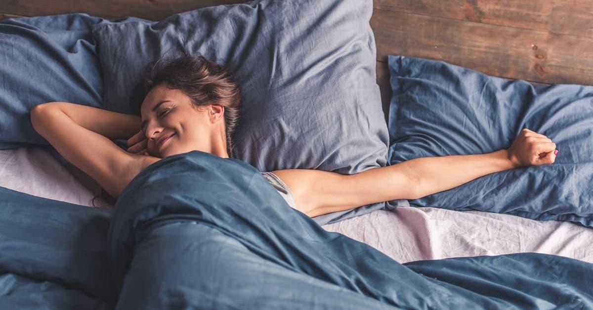 ce-qui-arrive-a-votre-corps-lorsque-vous-dormez-8-heures-chaque-jour