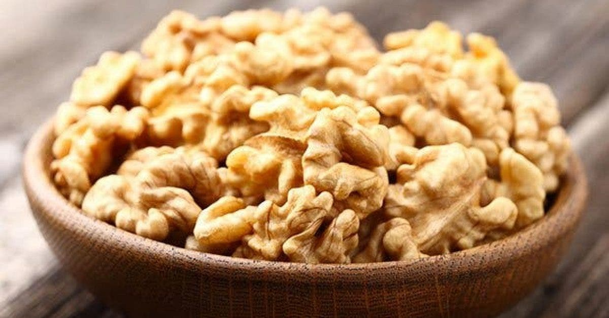 ce qui arrive a votre corps lorsque vous mangez 7 noix par jour11