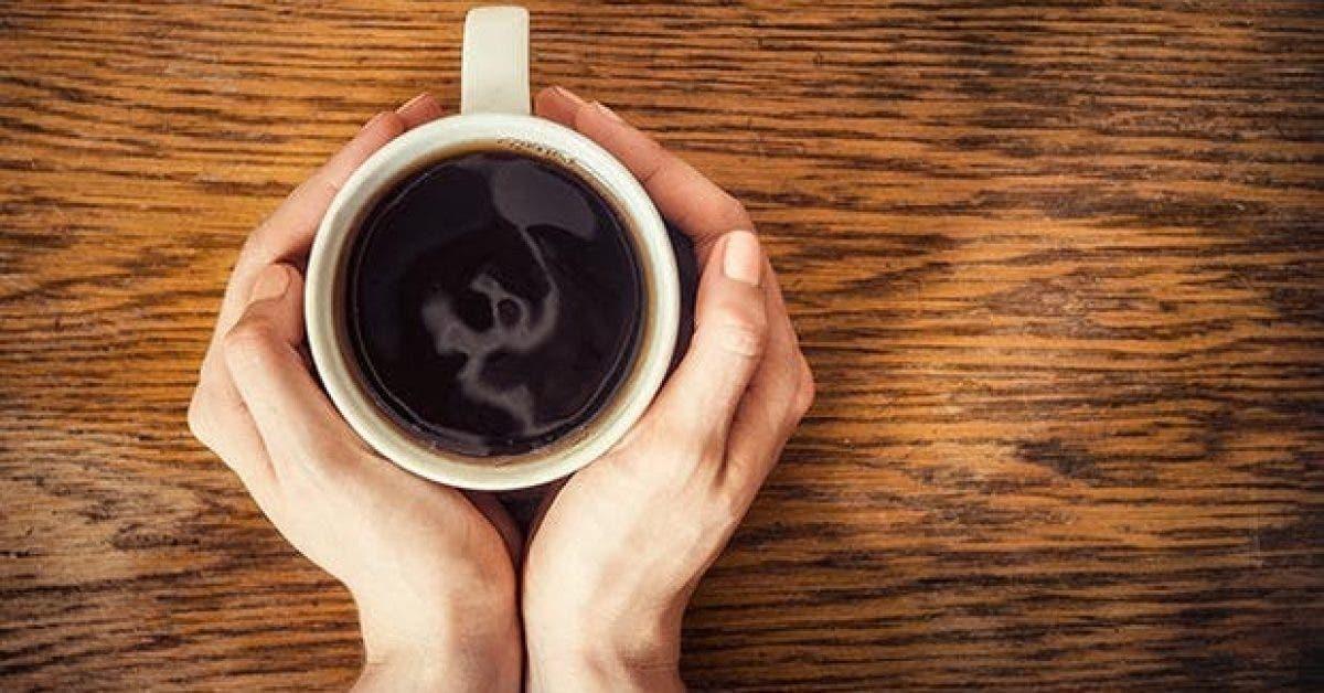 ce qui arrive lorsque vous prenez un cafe a jeun 1