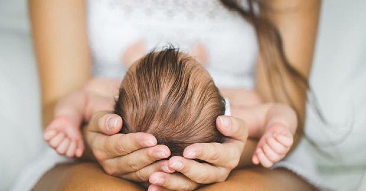 ce qui se passe dans votre corps apres un accouchement 1