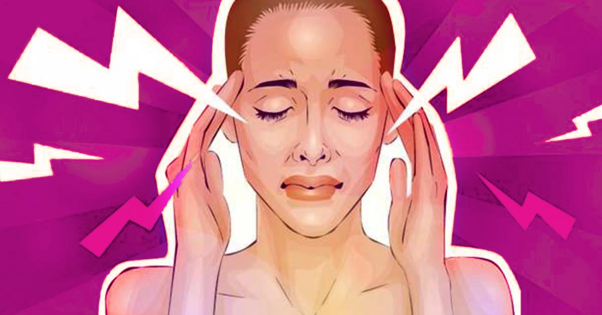 ce-qui-se-produit-dans-votre-corps-lorsque-vous-avez-une-migraine