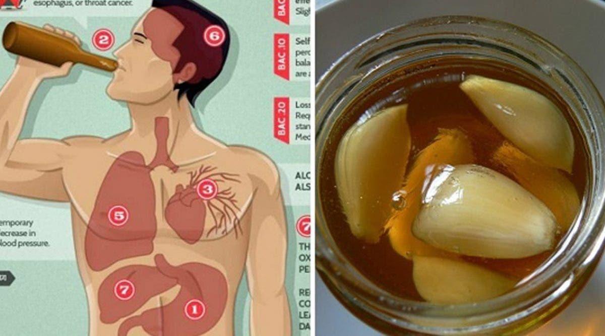 ce-qui-se-produit-dans-votre-corps-lorsque-vous-mangez-du-miel-et-de-lail-pendant-7-jours