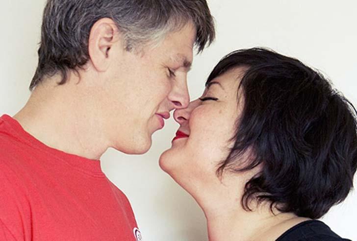 ce-quil-faut-savoir-sur-le-baiser-15