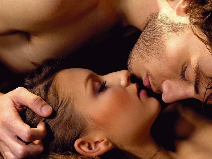 ce-quil-faut-savoir-sur-le-baiser-2