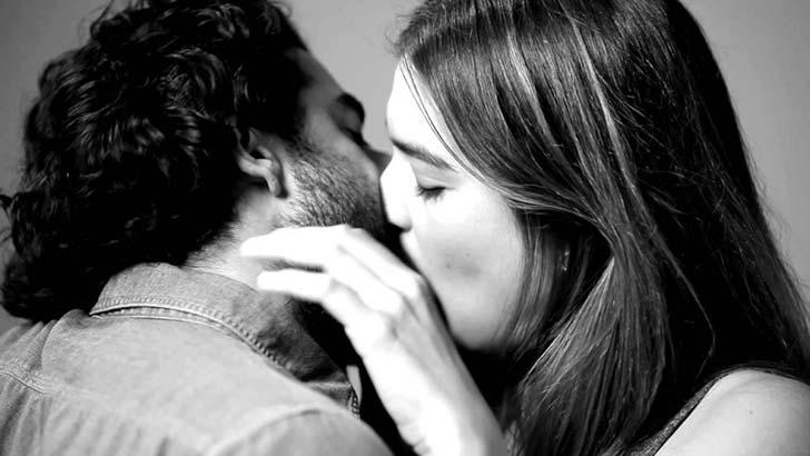 ce-quil-faut-savoir-sur-le-baiser-7