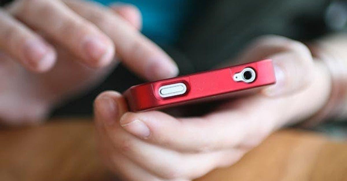 ce quune utilisation de cinq minutes du telephone portable fait a votre corps et comment proteger2 1