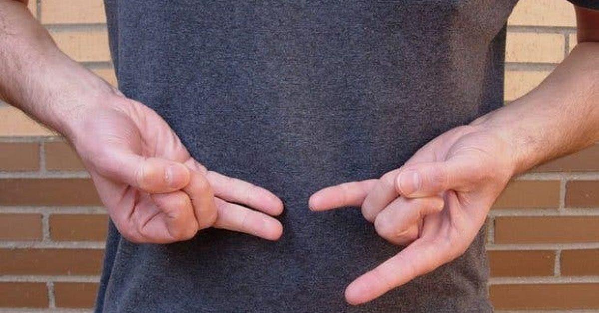 ce simple geste peut vous sauver la vie 1