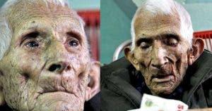 ce-vieil-homme-meurt-dans-la-solitude-et-laisse-derriere-lui-un-message-emouvant