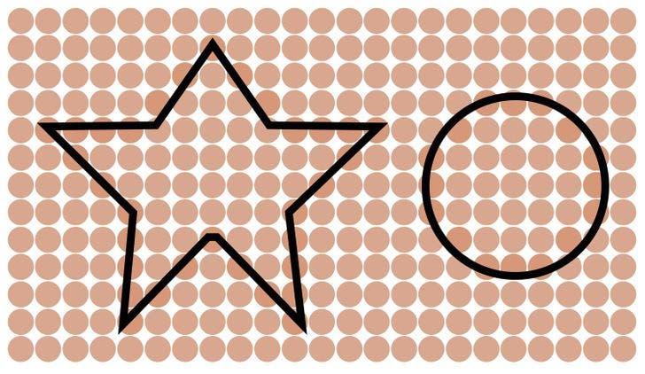 cercle etoile1