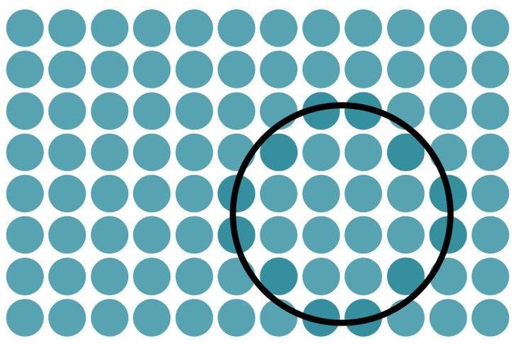 cercle11