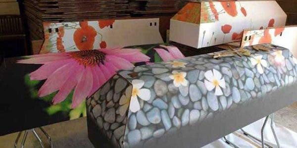 cercueils-en-carton--economique-ecologique-et-ecoresponsable