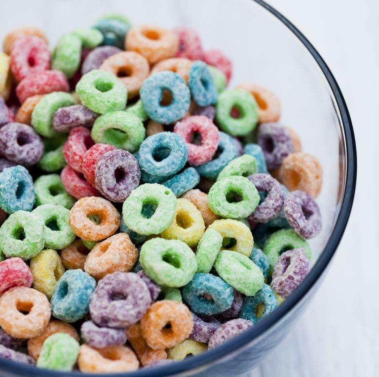 cerealessucres