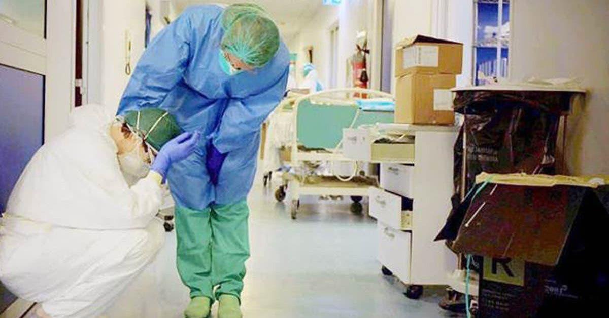 certains-chercheurs-pensent-que-le-coronavirus-pourrait-commencer-a-diminuer
