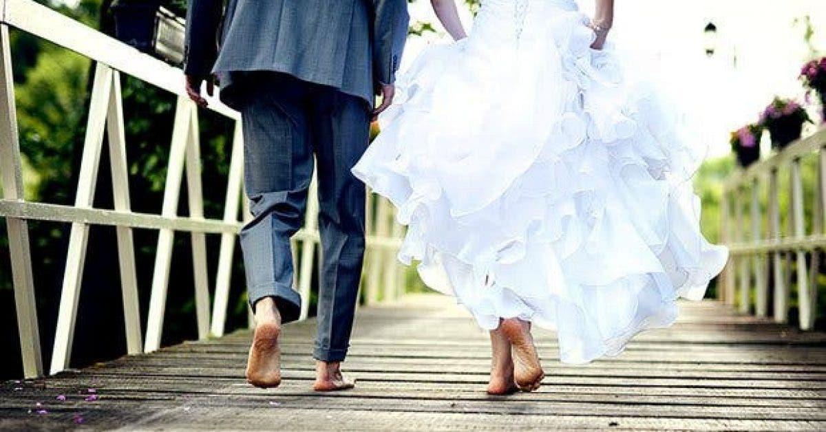 ces 10 traditions de mariage sont vraiment bizarres2