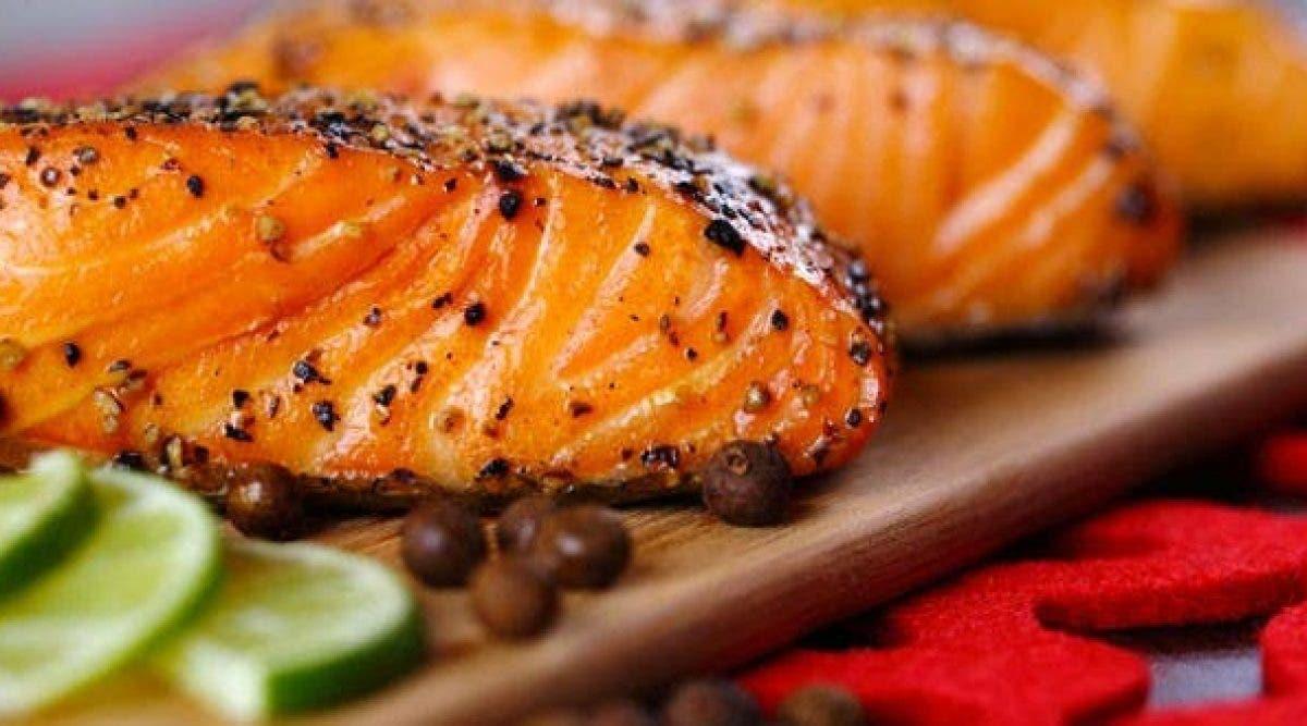 ces-14-aliments-que-vous-consommez-regulierement-peuvent-causer-le-cancer