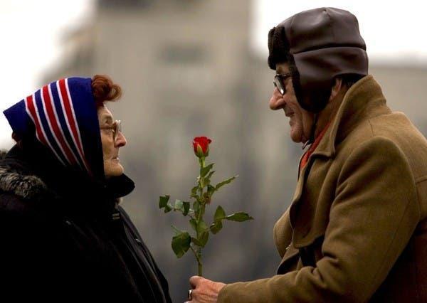 ces-14-photos-de-couples-amoureux-vous-feront-craquer-10