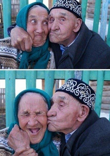ces-14-photos-de-couples-amoureux-vous-feront-craquer-11