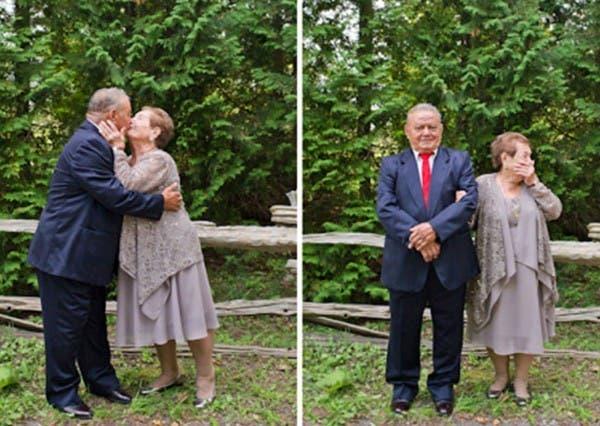 ces-14-photos-de-couples-amoureux-vous-feront-craquer-13