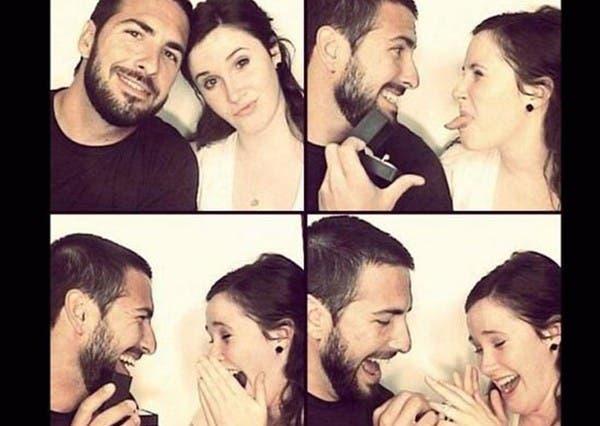 ces-14-photos-de-couples-amoureux-vous-feront-craquer-4