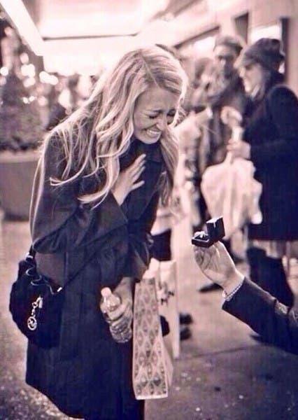 ces-14-photos-de-couples-amoureux-vous-feront-craquer-6