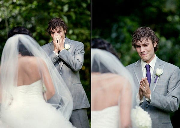 ces-14-photos-de-couples-amoureux-vous-feront-craquer-8