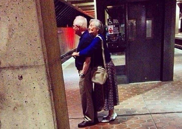 ces-14-photos-de-couples-amoureux-vous-feront-craquer-9