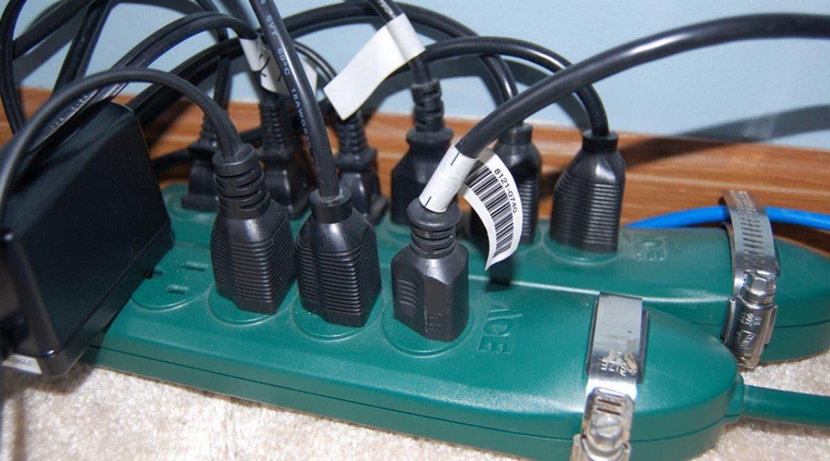 ces-15-appareils-continuent-a-consommer-lelectricite-meme-sils-sont-eteints