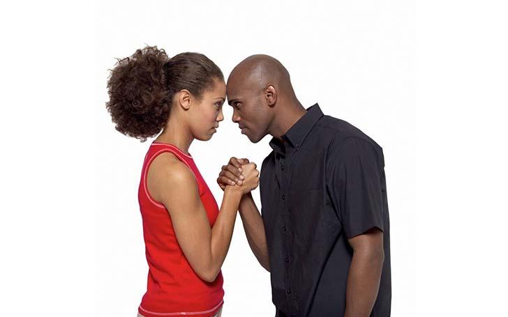 ces-15-choses-tuent-nimporte-quelle-relation-romantique-2