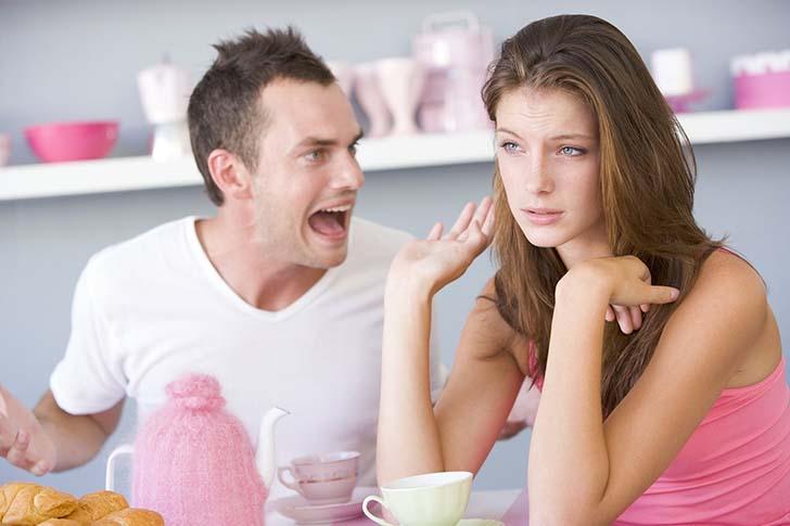 ces-15-choses-tuent-nimporte-quelle-relation-romantique-7