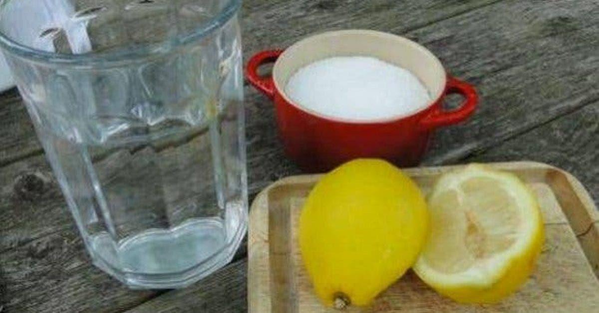 ces 3 ingredients permettent de faire de leau alcaline qui va vous aider a perdre du poids et a reduire la fatigue 1