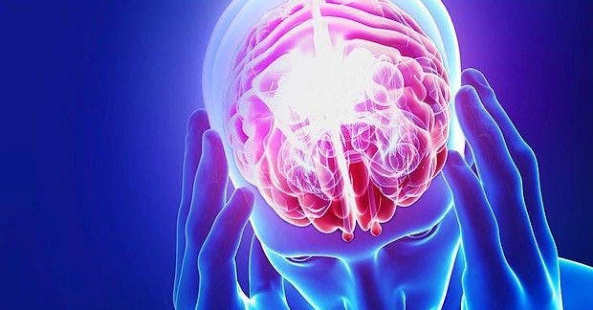 ces 5 mauvaises habitudes detruisent le cerveau 1