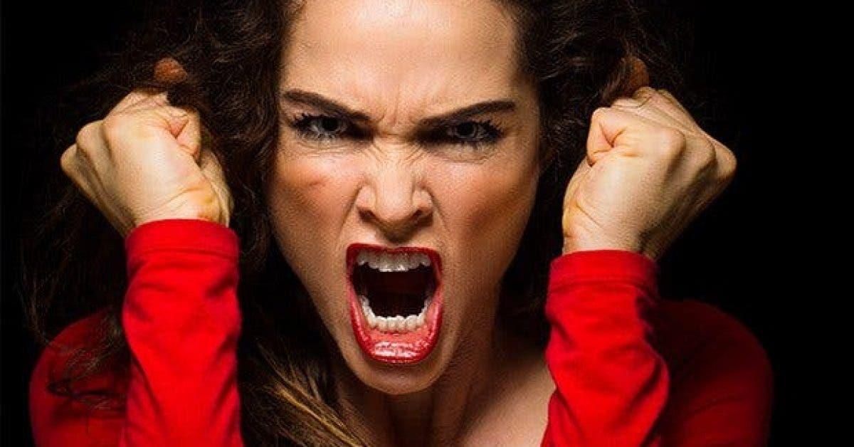 ces aliments qui declenchent votre mauvaise humeur11