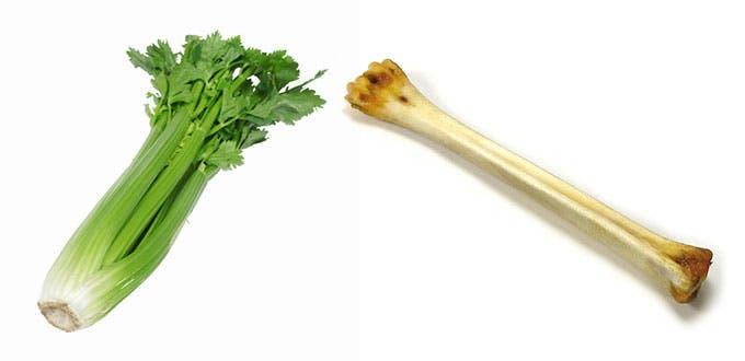 ces-aliments-ressemblent-aux-organes-quils-guerissent-celeri-os