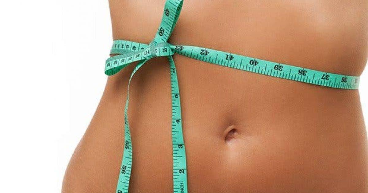 ces deux aliments permettent de maigrir le premier peut remplacer la farine11