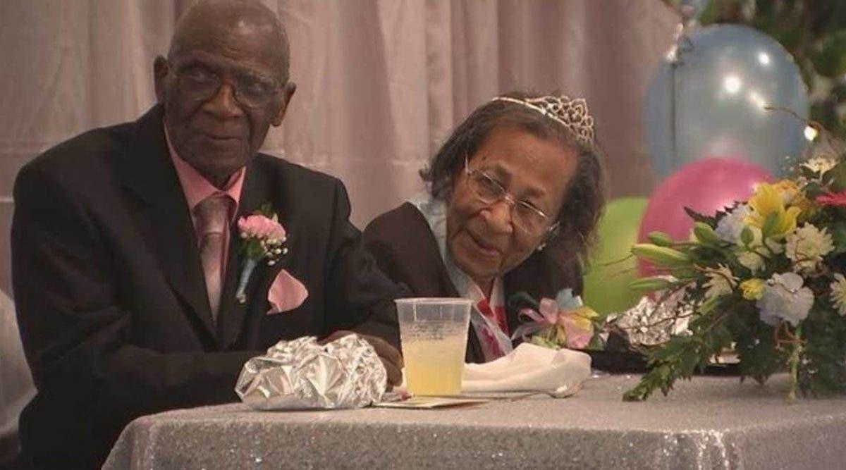ces-deux-amoureux-celebrent-leur-82-ans-de-mariage-et-revelent-le-secret-de-leur-longevite