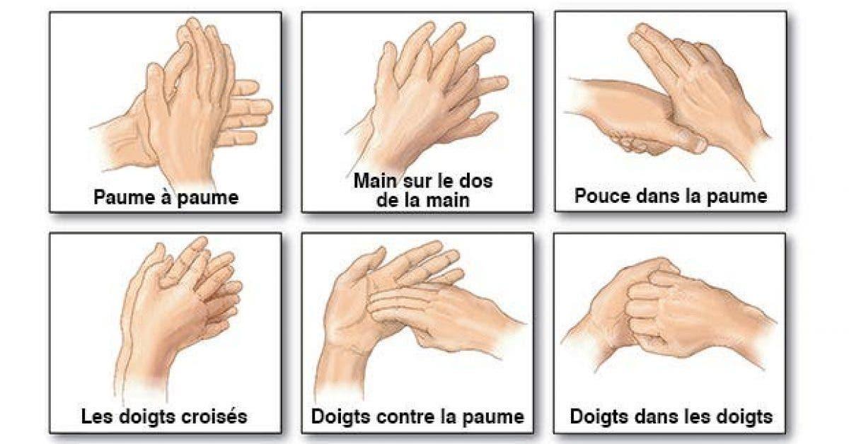 ces exercices des mains stimulent lenergie et booste la sante11