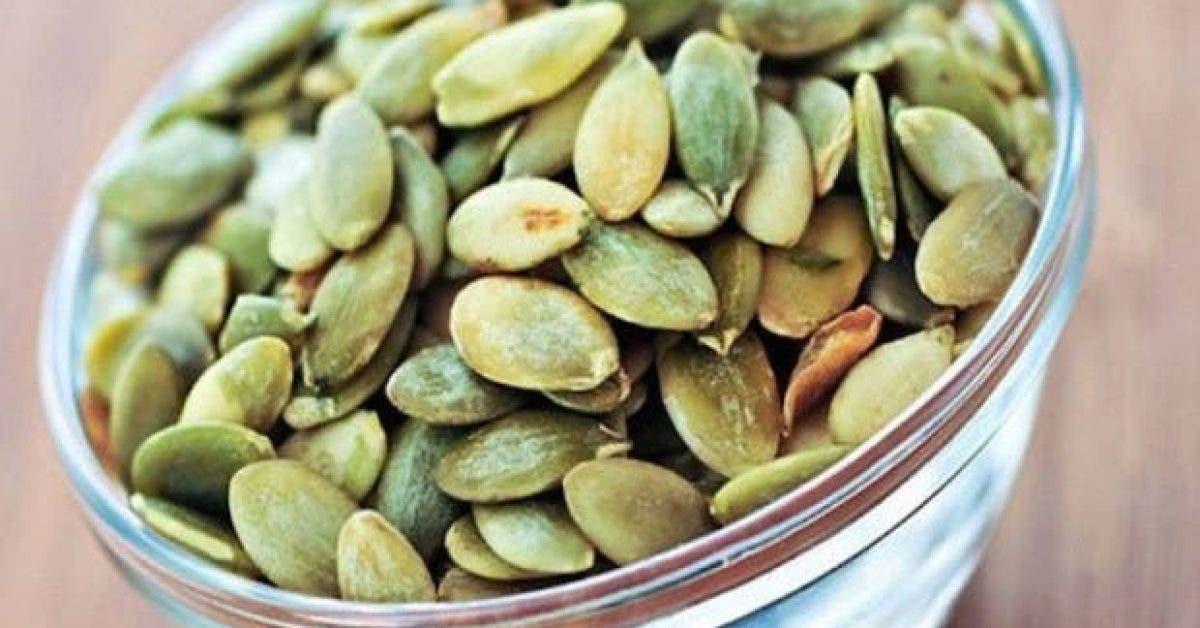 ces graines combattent le cancer et la mauvaise humeur 1