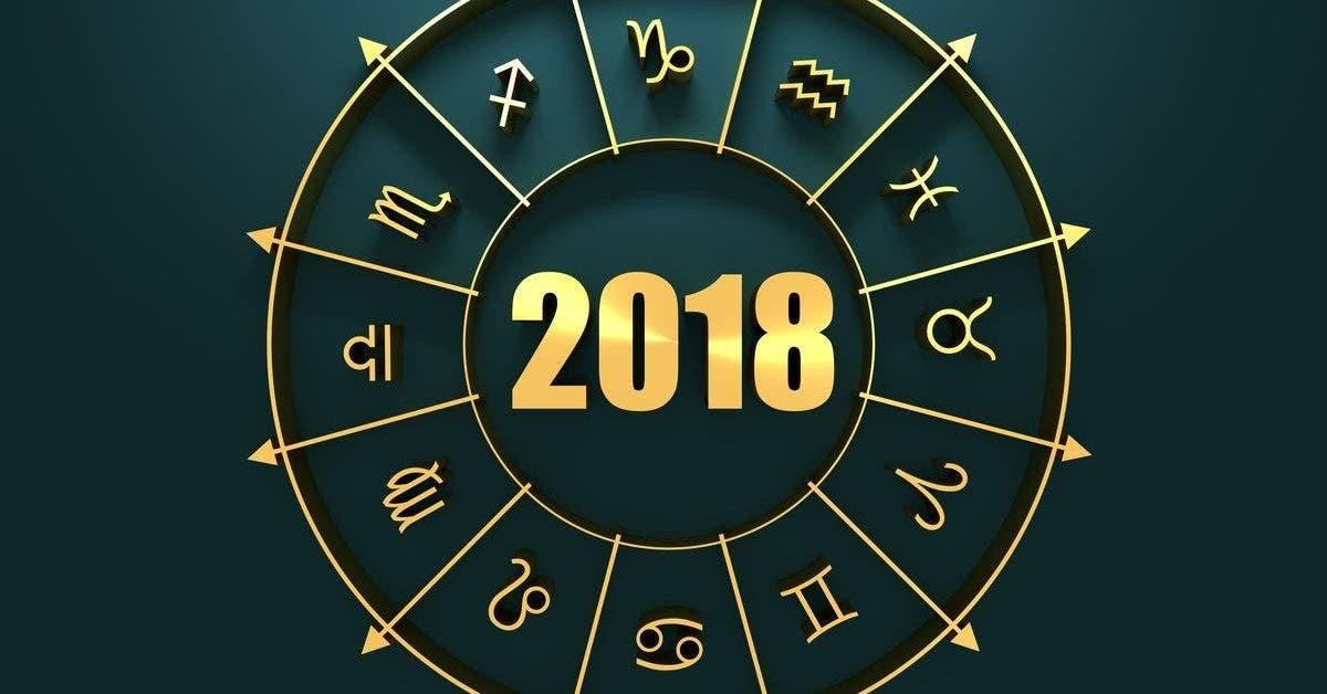 ces signes du zodiaque connaîtront un changement positif