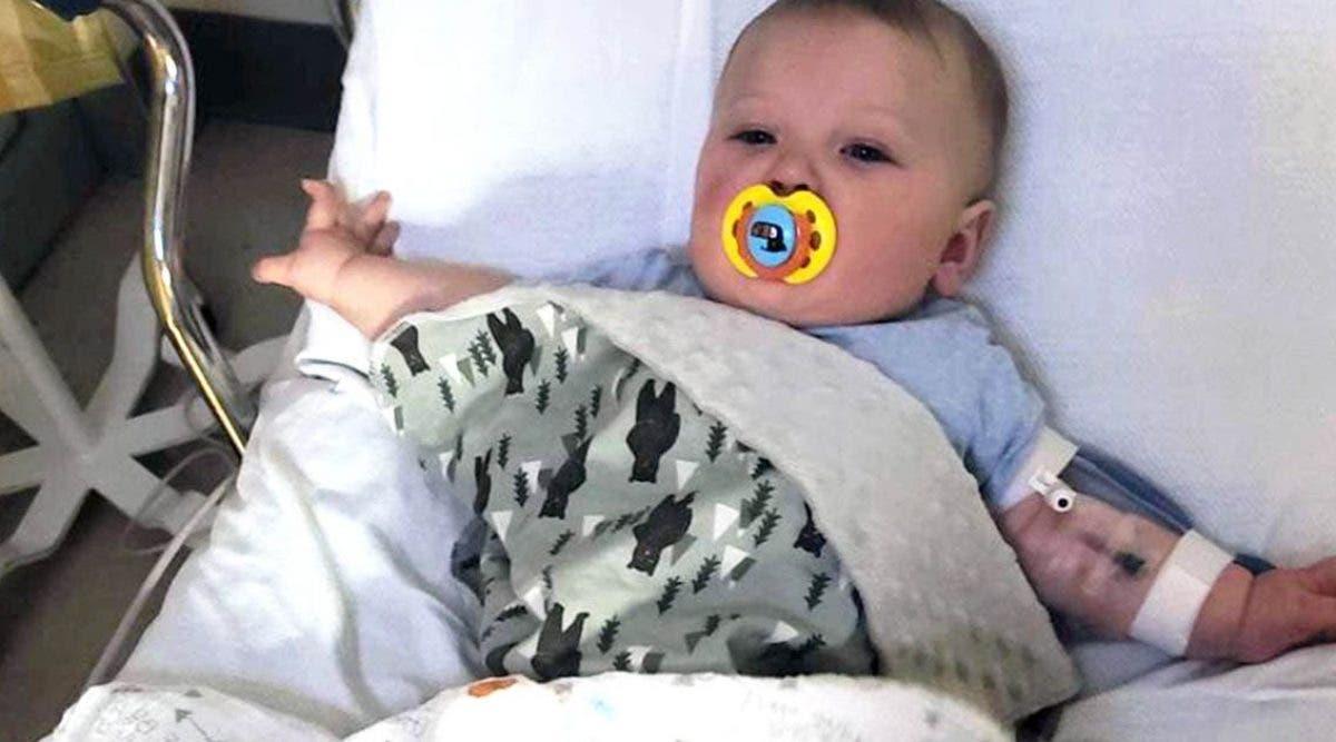 cest-tres-effrayant-un-bebe-de-7-mois-teste-positif-au-coronavirus-veuillez-prier-pour-cet-ange