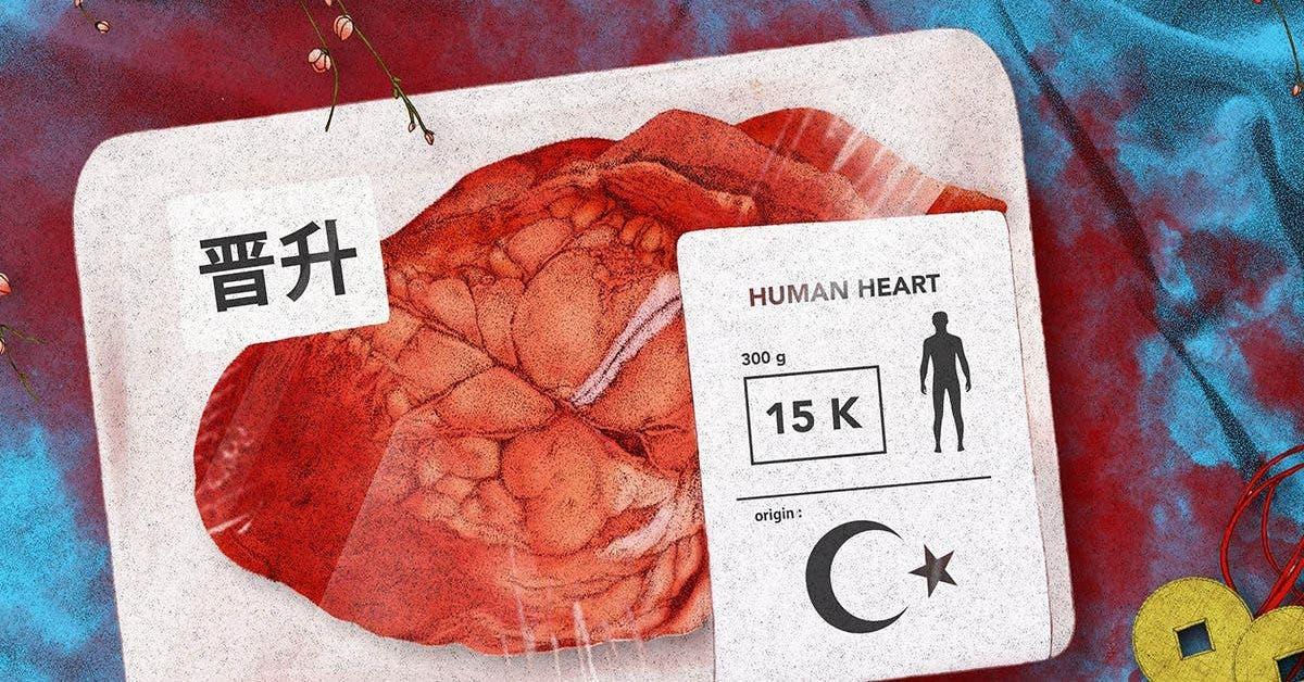 cest-un-crime-contre-lhumanite-la-chine-vendrait-les-organes-des-prisonniers-a-des-riches-personnes