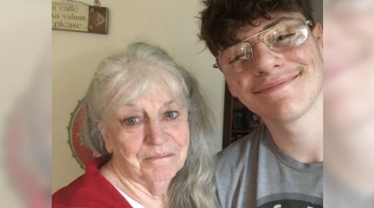 cet-adolescent-perd-ses-deux-parents-et-se-voit-interdit-de-vivre-avec-ses-grands-parents