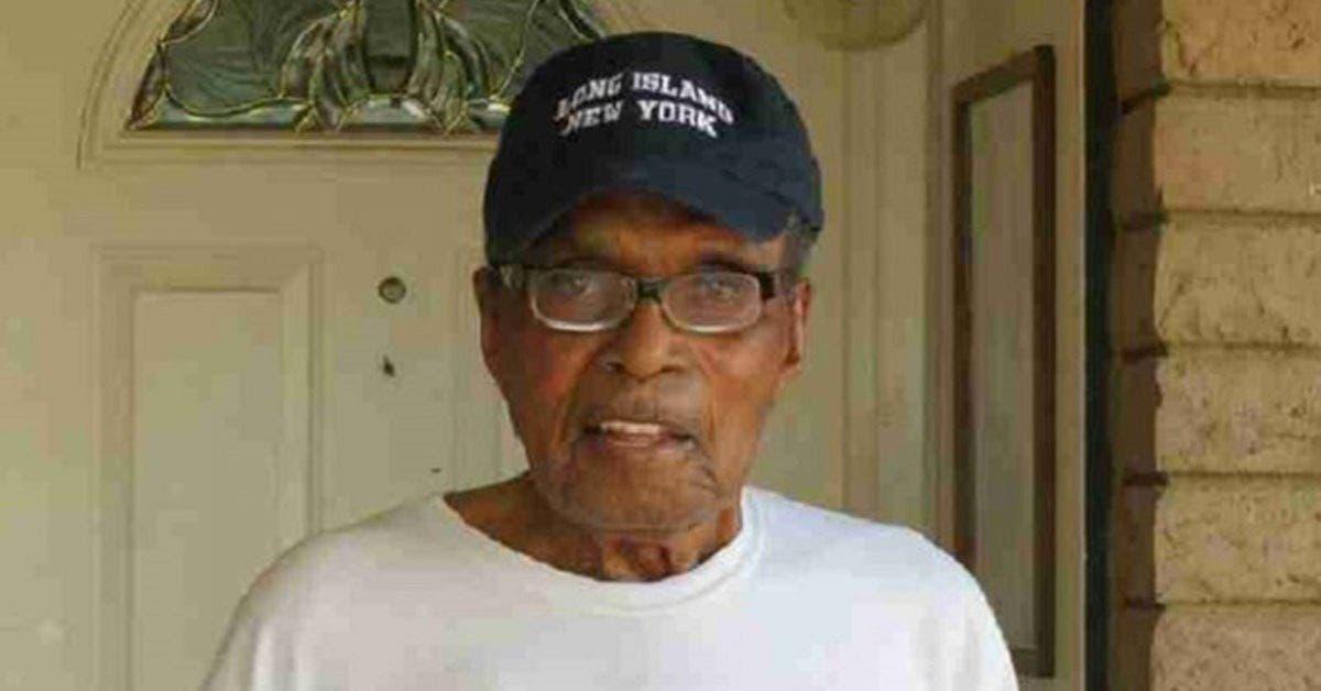 Avant de mourir, cet homme de 114 ans révèle son secret : 5 aliment à consommer chaque jour