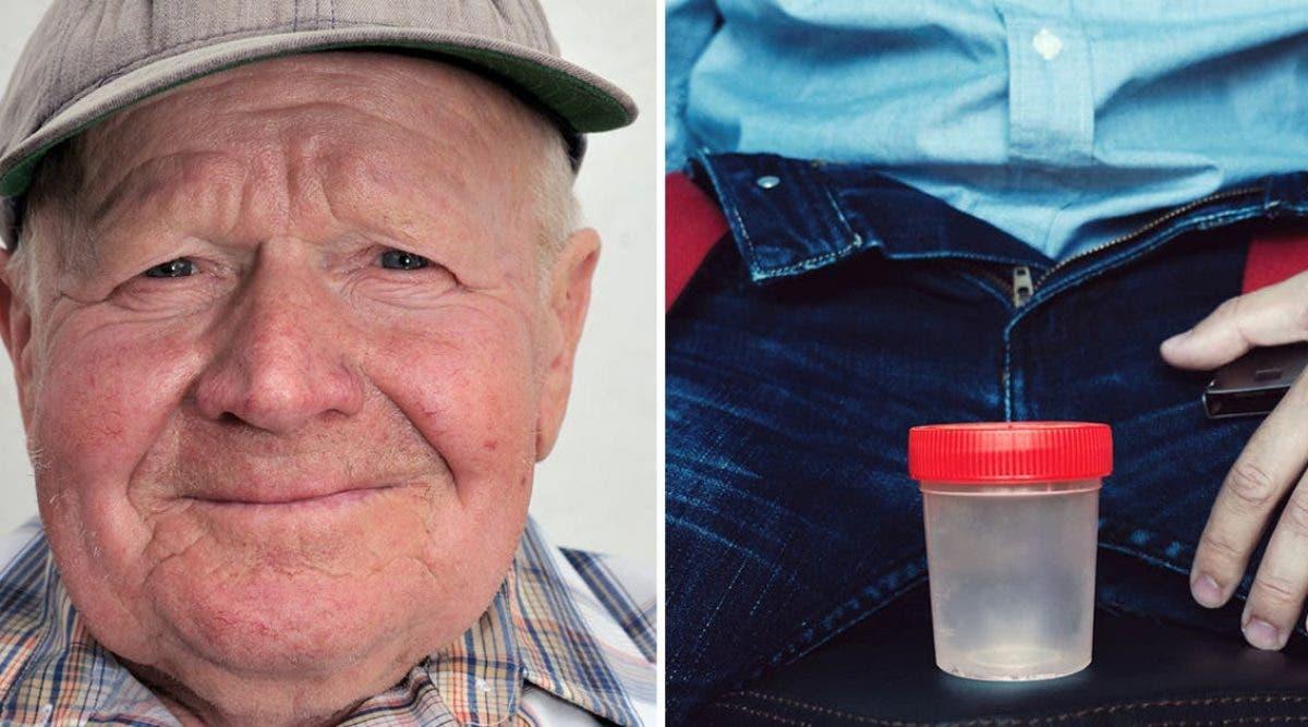 cet-homme-de-91-ans-narrive-pas-a-donner-son-echantillon-de-sperme-au-medecin