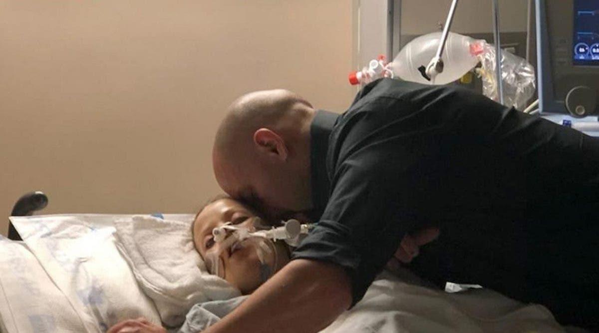 cet-homme-devaste-partage-les-photos-de-sa-femme-et-son-bebe-morts-pendant-dun-accident-de-voiture