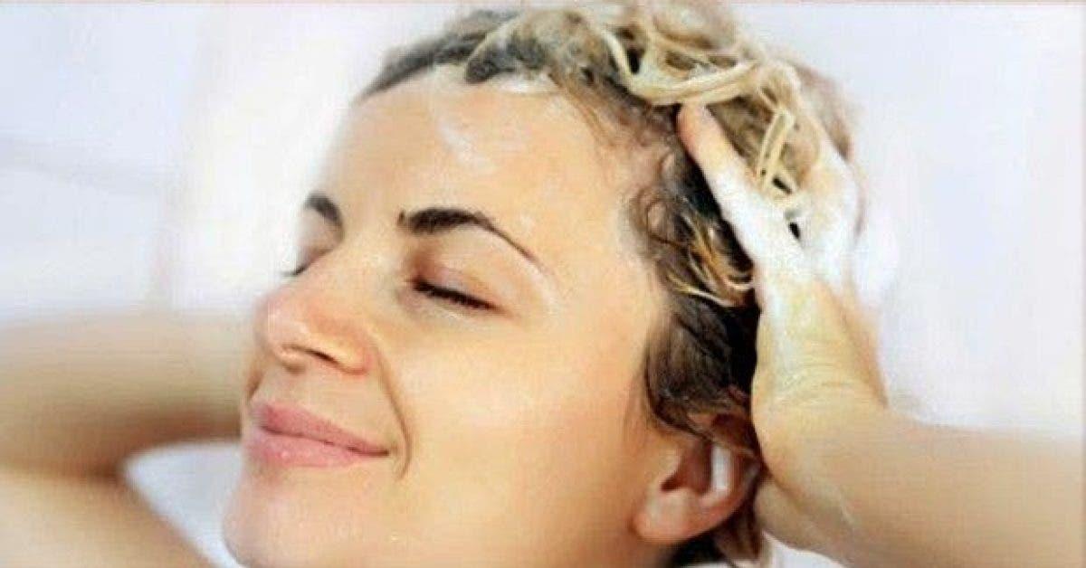 cet ingredient miraculeux renforce vos cheveux cils et sourcils 1