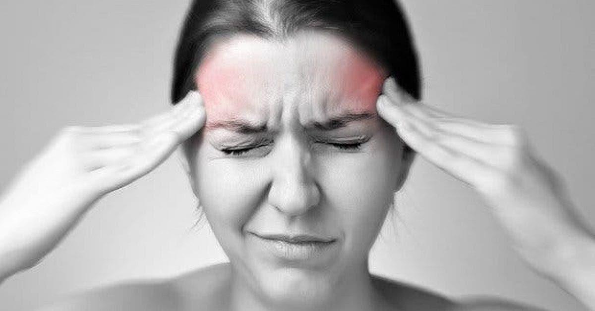 cet ingredient naturel peut soulager immediatement votre migraine 1