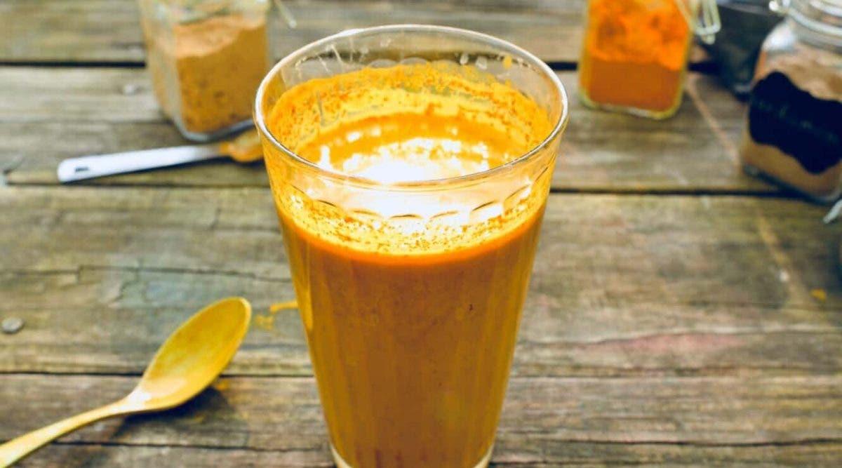 Voici la boisson au citron préférée des médecins qui lutte contre les inflammations et les maladies